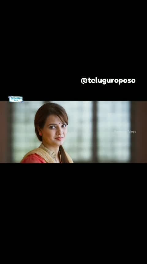 "Telugu WhatsApp Status 💖💖 💖 #telugu #movies #songs 【TELUGU ROPOSO UPDATES】 -------------------------------------------------------- #telugu #teluguroposo #teluguropo #roposotelugu #ropotelugu #telugusong #telugusongs #telugumusic #telugusound #teluguaudio #telugucinema #telugumovie #telugumovies #telugufilim #telugufilims #telugushortfilim #telugutop #telugutrend #telugutrending #telugutrendings #teluguwhatsaap #telugustatus #teluguntr #telugupawan #teluguprabhas #telugunani #telugualluarjun #teluguroposostatus #statusropo #ropovideo #ropovideos #roposovideo #roposovideos #newtelugu #newtelugu #song #songs #movie #movies #whatsaapstatus #maheshbabu #raviteja #nani #alluarjun #suman #majli #majlisong #majlisongs #majlimovie #majlimovies #prabhas #raviteja #2019telugu #2020telugu -------------------------------------------------- IMPORTANT NOTICE : These All Things Are All Ready Copyrighted by others. We Just Edited And Published To Audience For Entertainment Purpose Only... ----------Thanks for watching -----------telugu comedy short films telugu comedy videos telugu comedy scenes old telugu comedy shows telugu comedy movies old telugu comedy full movies telugu comedy latest telugu comedy audioz telugu comedy allari naresh telugu comedy actors telugu comedy action telugu comedy allu arjun telugu comedy amrutham telugu comedy ali telugu comedy adhurs telugu comedy actress telugu comedy awards a aa telugu movie comedy scenes a aa telugu comedy scenes a a telugu movie comedy scenes telugu comedy bits telugu comedy best telugu comedy best scenes telugu comedy back to back scenes telugu comedy brahmanandam old telugu comedy books telugu comedy bgm telugu comedy boys b.tech life telugu comedy short film telugu b tech comedy short films btech comedy telugu telugu comedy clips telugu comedy club telugu comedy channels telugu comedy cinema telugu comedy central telugu comedy cinemalu telugu comedy come telugu comedy cartoons telugu comedy cricket telugu comedy clips 2018 telugu comedy dialogues telugu comedy dance telugu comedy dj songs telugu comedy dubsmash telugu comedy dhee telugu comedy dubbed movies telugu comedy dookudu telugu comedy dramas telugu comedy dance songs telugu comedy dubbed in hindi d telugu comedy show d telugu movie comedy scenes d jodi telugu comedy d telugu show comedy scenes d comedy scenes telugu latest telugu d jodi comedy videos d comedy scenes telugu 2019 telugu d jodi comedy show telugu comedy episodes telugu comedy etv telugu comedy edits telugu comedy exam telugu comedy express telugu comedy entertainment telugu comedy entertainer movies telugu comedy etv jabardasth telugu comedy extra jabardasth telugu comedy events e ee telugu movie comedy scenes, e rojullo telugu comedy, telugu comedy full length movies, telugu comedy films, telugu comedy full length, telugu comedy fun bucket, telugu comedy f2, telugu comedy full movies 2019, telugu comedy funny, telugu comedy films latest, telugu comedy full movies latest, telugu comedy ghost, telugu comedy girl, telugu comedy ghost movies, telugu comedy gifs, telugu comedy geetha govindam, telugu comedy gaana, telugu comedy gopichand, telugu comedy gabbar singh, telugu comedy gangavva, telugu comedy ghost videos, pubg telugu comedy, g force telugu comedy, telugu comedy hd, telugu comedy horror, telugu comedy hit movies, telugu comedy hindi dubbed, telugu comedy hits, telugu comedy hindi, telugu comedy hd movies, telugu comedy horror scenes, telugu comedy hindi movie, telugu comedy interview, telugu comedy in hindi, telugu comedy in movies, telugu comedy in telugu, telugu comedy in odia, telugu comedy in pubg, telugu comedy in village, telugu comedy in tamil, telugu comedy in college, telugu comedy in hindi dubbed, i telugu comedy scenes, i movie telugu comedy scenes, i movie telugu comedy, telugu comedy jabardasth, telugu comedy jokes, telugu comedy jandhyala, telugu comedy jalsa, telugu comedy jambalakidi pamba, telugu comedy jabardasth chammak chandra, telugu comedy jokes audio, telugu comedy jabardasth show, telugu comedy jp, telugu comedy julayi, telugu comedy king, telugu comedy kota, telugu comedy king videos, telugu comedy kathalu, telugu comedy kick, telugu comedy khaleja, telugu comedy kitakitalu, telugu comedy king channel, telugu comedy krishna bhagwan, k a paul comedy telugu, telugu comedy latest movies, telugu comedy latest 2019, telugu comedy latest movies full length, telugu comedy latest scenes, telugu comedy latest short films 2019, telugu comedy live, telugu comedy love scenes latest, telugu comedy long, telugu comedy latest full movies, l kapila comedy telugu, telugu comedy scenes l, telugu comedy movies full, telugu comedy movies 2018 full length movies, telugu comedy movie hindi dubbed, telugu comedy movies 2019 full length movies, telugu comedy movies new, m.s.narayana telugu comedy scenes, telugu comedy m s narayana, telugu comedy m, telugu comedy new, telugu comedy new movies, telugu comedy new movies 2019, telugu comedy nani, telugu comedy new scenes, telugu comedy nayak, telugu comedy new 2019, telugu comedy new full movies, telugu comedy new movies full length, in telugu comedy, in telugu comedy scenes, in telugu comedy videos, in telugu comedy movies, comedy movies in telugu, telugu comedy old movies, telugu comedy old movies full length, telugu comedy odia dubbing, telugu comedy old scenes, telugu comedy one, telugu comedy odia, telugu comedy old scenes latest, telugu comedy on stage, telugu comedy old brahmanandam, 2.o telugu comedy scenes, o chinadana telugu movie comedy scenes, telugu comedy programs, telugu comedy pranks, telugu comedy picture, telugu comedy posani, telugu comedy patas, telugu comedy punch dialogues, telugu comedy prema katha chitram, telugu comedy promo, telugu comedy photo, telugu comedy please, telugu comedy questions and answers, telugu comedy questions, telugu comedy qawwali, telugu comedy quotations, telugu comedy quotes, telugu comedy ravi teja, telugu comedy ringtones, telugu comedy romantic movies, telugu comedy rajendra prasad, telugu comedy raja, telugu comedy ready, telugu comedy recent, telugu comedy ram, telugu comedy reaction, telugu comedy reviews, telugu comedy scenes back to back, telugu comedy scenes 2019, telugu comedy scenes brahmanandam, telugu comedy short films latest, telugu comedy s, telugu comedy full movie s, s/o satyamurthy telugu comedy scenes, telugu comedy tv shows, telugu comedy tik tok, telugu comedy telugu, telugu comedy trolls, telugu comedy trailers, telugu comedy tracks, telugu comedy tamil dubbed, telugu comedy thriller movies, telugu comedy thagubothu ramesh, telugu comedy talking tom, t rajendar comedy telugu, t one telugu comedy, tik tok telugu comedy uppal balu, telugu stand up comedy, upendra 2 telugu comedy scenes, telugu ultimate comedy scenes, stand up comedy telugu brahmanandam, telugu unbelievable comedy, unprofessional telugu comedy, telugu ultimate comedy movies, stand up comedy telugu jokes, telugu uncle comedy dance, telugu comedy venkatesh, telugu comedy viva, telugu comedy venu, telugu comedy video songs, telugu comedy venu madhav, telugu comedy village, telugu comedy vines, telugu comedy videos hd, telugu comedy viral videos, telugu comedy whatsapp status, telugu comedy wirally, telugu comedy whatsapp status videos, telugu comedy web, telugu comedy world, telugu comedy whatsapp videos, telugu comedy with english subtitles, telugu comedy web series latest, telugu comedy with subtitles, telugu comedy youtube channels, telugu comedy youtube, telugu comedy youtube videos, telugu comedy youtube come, telugu comedy youtube movies, yogi babu comedy telugu, krishnarjuna yuddham telugu comedy scenes, yogi babu telugu comedy scenes, krishnarjuna yuddham comedy telugu, yodha sisters comedy telugu, y vijaya telugu comedy, telugu comedy zone, telugu comedy zone full movie, telugu comedy zone white doing, telugu comedy zone - white doing lemon business in yard full movie, telugu comedy zone - white doing lemon business in yard, telugu comedy zone white, zabardast telugu comedy show, zee telugu comedy, comedy nights zee telugu full episode, zabardast telugu comedy show promo, z telugu comedy show, z indian comedy telugu, 2 0 comedy telugu, telugu comedy 1990, bigg boss 1 telugu comedy scenes, top 10 telugu comedy movies, top 10 telugu comedy scenes, coolie no 1 telugu comedy scenes, telugu comedy movies 1990 to 2000, telugu hd comedy 1080p blu ray, 1980 telugu comedy movies, kanchana 1 telugu comedy scenes, kuli no 1 telugu comedy scenes, kanchana 1 telugu comedy, kick 1 telugu comedy, 1 hour comedy telugu, telugu comedy 2018, telugu comedy 2019 movies, telugu comedy 2000, telugu comedy 2017, telugu comedy 2018 movies, telugu comedy 2015, telugu comedy 2016, telugu comedy 2005, telugu comedy 2019 full length movies, maari 2 telugu comedy scenes, kanchana 2 telugu comedy scenes, vip 2 telugu comedy scenes, kick 2 telugu comedy scenes, bahubali 2 telugu comedy scenes, deadpool 2 telugu comedy scenes, bahubali 2 telugu comedy, big boss 2 telugu comedy scenes, bigg boss 2 telugu comedy scenes, telugu comedy 30 seconds, telugu comedy 3gp videos, telugu comedy 3gp, kanchana 3 telugu comedy scenes, kanchana 3 comedy telugu, 3 movie telugu comedy scenes, singam 3 telugu comedy scenes, kanchana 3 comedy telugu lo, 3 telugu comedy scenes, kanchana 3 telugu comedy, kanchana 3 telugu comedy trailer, kanchana 3 telugu comedy movies, kanchana 3 telugu comedy come, telugu comedy 4k, telugu 4k comedy videos, muni 4 comedy telugu, 420 comedy telugu, telugu comedy 598, 5g phone telugu comedy, telugu comedy scenes 5 minutes, top 5 telugu comedy movies, telugu comedy 7arts, 7 arts telugu comedy latest, 7 arts telugu comedy, 80s telugu comedy movies, telugu 80's comedy movies, telugu comedy scenes 80s, comedy 8n telugu, telugu comedy 90s, telugu 90s comedy scenes, 90s telugu comedy movies, telugu 90's comedy movies prudhvi raj ysrcp, prudhvi raj comedy, prudhvi raj song, prudhvi raj sampara, prithviraj interview, prudhvi raj movies, prudhvi raj jagan, prudhvi raj ntv, prudhvi raj dance, prudhvi raj after election results, prudhvi raj after winning, prudhvi raj and ka paul, prudhvi raj and saloni movie, prithviraj awards, prithviraj about ajith, prithviraj all movies, prithviraj angry, prithviraj and supriya, prudhvi raj bowling, prudhvi raj best comedy scenes, prudhvi raj balakrishna, prudhvi raj bahubali spoof, prudhvi raj brahmanandam, prudhvi raj back to back comedy scenes, prudhvi raj bengal tiger comedy scenes, prudhvi raj best comedy scenes meelo evaru koteeswarudu movie, prudhvi raj bowler, babu bangaram prudhvi raj comedy scenes, prudhvi raj comedy scenes in babu bangaram, prudhvi raj comedy hindi, prudhvi raj comedy scenes hindi, prudhvi raj comedy scenes in flight, prudhvi raj comedy scenes as hero, prudhvi raj celebrations, prudhvi raj comedy videos, prudhvi raj divorce, prudhvi raj dialogues, prudhvi raj dance performance, prudhvi raj davala, prudhvi raj devil comedy, i dream prudhvi raj, prudhvi raj telugu dubbed movies, dj prudhvi raj, prudhvi raj comedy dialogues, prudhvi raj election song, prudhvi raj election campaign, prudhvi raj election results, prudhvi raj election result 2019, emmanuel prudhvi raj, alitho saradaga prudhvi raj full episode, comedian prudhvi raj ntv entertainment, prudhvi raj full movie, prudhvi raj family, prudhvi raj family photos, hero prudhvi raj family, prudhvi raj telugu full length movies horror, prudhvi raj malayalam full movie, prudhvi raj song for jagan, thota prudhvi raj short film, prudhvi raj greatandhra, prudhvi raj krishna gadi, prudhvi raj hot, prudhvi raj hilarious comedy scenes, prudhvi raj hot songs, prudhvi raj hero movies, prudhvi raj hero, prithviraj about his car, prudhvi raj ipl, prithviraj illuminati, prithviraj in lucifer, prithviraj interview latest, prithviraj intro, prithviraj indrajith movie, prudhvi raj in jabardasth, prithviraj interview old, prudhvi raj jakas, prudhvi raj jagan song, prudhvi raj jabardasth telugu comedy, prudhvi raj gandrajupalle, jakkanna prudhvi raj comedy, prithviraj about jr ntr, alitho jaliga prithviraj, prudhvi raj kapoor, prithviraj kapoor, prithviraj kapoor biography, prithviraj kapoor family, prithviraj kapoor death, prithviraj kapoor song, prithviraj kapoor movie, prithviraj kannada movie, prithviraj kapoor first movie, k a paul prudhvi raj, prudhvi raj live, prudhvi raj loukyam, prudhvi raj latest speech, prudhvi raj latest news, prudhvi raj latest comedy scenes, prudhvi raj latest interview, prudhvi raj loukyam comedy scenes, prudhvi raj latest telugu movies, prudhvi raj maharshi prudhvi raj mirror tv prudhvi raj movies in telugu prudhvi raj malayalam actor prudhvi raj malayalam prudhvi raj meelo evaru koteeswarudu comedy scenes prudhvi raj marriage comedy prudhvi raj news prudhvi raj new comedy scenes prudhvi raj ntv interview prithviraj new, prithviraj new movie prithviraj new car prithviraj new malayalam full movie prithviraj new song prithviraj new range rover prudhvi raj on roja prudhvi raj on election results prudhvi raj on nagababu prudhvi raj on yamini prudhvi raj on ka paul prudhvi raj on pawan kalyan prudhvi raj song on jaganc prudhvi raj comments on pawan prudhvi raj comments on ka paul prudhvi raj police comedy scenes prudhvi raj posani comedy scenes prudhvi raj pawan kalyan prudhvi raj political prudhvi raj political song prudhvi raj roja prithviraj raso prithviraj romantic songs prithviraj romance prithviraj rani mukherjee prithviraj road prithviraj restaurant prithviraj raso reva tat prithviraj romantic scenes malayalam prithviraj raso kavya prudhvi raj sampara wedding prudhvi raj song about jagan prudhvi raj spoof prudhvi raj son prudhvi raj saloni movie prudhvi raj sunil comedy scenes prudhvi raj sukumaran prudhvi raj telugu full movie prudhvi raj tirupati prudhvi raj telugu full length movie prudhvi raj today prudhvi raj tamil movies prudhvi raj tamil songs prudhvi raj telugu comedy scenes prudhvi about t rajendar prudhvi raj ultimate comedy scenes prudhvi raj video songs prudhvi raj vs ka paul prudhvi raj vs nagababu prudhvi raj and vennela kishore prudhvi raj and venu comedy scenes prudhvi raj comedy videos telugu prudhvi raj wife prudhvi raj winner comedy scenes prudhvi raj won prudhvi raj wife in nela ticket prudhvi raj ysrcp won prudhvi raj ycp prudhvi raj yamini prudhvi raj ys jagan song prudhvi raj ysrcp speech prudhvi raj yerra prudhvi raj ysrcp song download prudhvi raj ysrcp mla prithviraj 9 prithviraj 9 full movie prithviraj 9 song prithviraj 9 movie review prithviraj 9 malayalam full movie prithviraj 9 movie online prithviraj chauhan episode 9 9 prithviraj movien 9 prithviraj movie songs 9 prithviraj full movie 9 prithviraj movie review 9 prithviraj movie trailer 9 prithviraj movie online 9 prithviraj movie download 9 prithviraj filmtollywood movies, tollywood songs, tollywood new song, tollywood new movie, tollywood news, tollywood movies 2019 full movies, tollywood actress, tollywood item songs, tollywood movie in hindi, tollywood romantic songs, tollywood actor, hollywood action movies, tollywood awards, tollywood action movie, tollywood all movies, tollywood affairs, tollywood awards 2019, tollywood all song, tollywood avengers, a tollywood movie - sarrainodu, tollywood bangla, tollywood book, tollywood bangla songs, tollywood best movies, tollywood best songs, tollywood bangla new movie, tollywood best dancer, tollywood bengali movies, tollywood best scenes, tollywood comedy, tollywood comedy movies, tollywood comedy scenes, tollywood cartoon, tollywood channel, tollywood comedy movies in hindi, hollywood cinemas, tollywood cinema, tollywood cricket, tollywood cute actress, tollywood dance, tollywood dance songs, hollywood dolls, tollywood dj songs, hollywood divas, hollywood dirt, hollywood dreaming, hollywood dubbed movies, tollywood dubbed movie, tollywood dance choreography, tollywood emotional scenes, tollywood emotional songs, tollywood e tarini khuro sunday suspense, tollywood e tarini khuro movie, tollywood english, hollywood english songs, tollywood enemies, tollywood express, tollywood evergreen songs, tollywood evergreen hit songs, e tollywood movie, tollywood e tarini khuro, tollywood funny, tollywood full movie, tollywood film, tollywood funny movies, tollywood fight scenes, tollywood funny dubbing, tollywood full movie in hindi, tollywood fights, tollywood film city, tollywood full movie 2019, tollywood gossips, tollywood garam, tollywood gaan, tollywood god songs, hollywood game night, tollywood gym, bollywood gana video, bollywood golden hits, bollywood golden hits songs, tollywood game, tollywood horror movies, tollywood hit movies, tollywood heros, hollywood hindi movies, hollywood hindi dubbed movie, bollywood hungama, tollywood hot songs hd, tollywood horror movies in hindi, tollywood hits, tollywood interviews, tollywood industry, tollywood item songs 2019, tollywood item video songs, hollywood in hindi 2019, tollywood is better than bollywood, tollywood item songs compilation, tollywood item songs jukebox, tollywood industry hit movies, i tollywood movie in hindi, i tollywood movie, tollywood jeet, tollywood jar lagi ami valobashi, tollywood jeet new movie, tollywood jeet new song, tollywood jeet song, tollywood jokes, tollywood jukebox, tollywood jeet movie, tollywood jeet new movie song, tollywood jai ho, tollywood ka baap, tollywood king, tollywood kolkata, tollywood king hero, tollywood ka baap movie, hollywood knights, tollywood kabir singh, tollywood king jeet, bollywood karaoke songs with lyrics, tollywood khobor, tollywood p.k movie, k g f tollywood movie, tollywood latest, tollywood latest songs, tollywood latest news, tollywood latest trailers, tollywood love songs, tollywood latest songs 2019, tollywood latest video songs, tollywood latest movie hindi dubbed, tollywood love mashup, tollywood movies in hindi dubbed, tollywood mashup, tollywood movies bangla, m hollywood, m hollywood movie, m hollywood brown, m hollywoodbet login, b&m hollywood, b&m hollywood movie, boney m hollywood, m i b hollywood hindi movie, m i hollywood movie in hindi, new hollywood m, tollywood new movie trailer, tollywood nagar, tollywood new trailers, tollywood new movie song, n hollywood movie in hindi, n hollywood shootout, n hollywood bank robbery, n hollywood fire, n.hollywood bank shootout, bollywood and hollywood mashup, bollywood and hollywood mashup 2019, g shock n hollywood, hollywood rock n roller coaster, hollywood movie in, tollywood online, tollywood old songs, tollywood old, tollywood old movies, tollywood old hot song, tollywood old actors, bollywood old songs, tollywood old movies in hindi, hollywood official trailer 2019, tollywood old songs remix, tollywood photoshoot, tollywood pk, bollywood party songs, hollywood police, hollywood party, tollywood popular songs, tollywood programs, tollywood performance, hollywood police movie, tollywood picture, tollywood queen, tollywood quiz, tollywood quiz game, tollywood qube, tollywood quiz 2018, tollywood quiz questions with answers, tollywood quiz 2019, tollywood quiz with answers, hollywood glamour queen, q park bollywood, q hollywood, q park hollywood, q park hollywood song, hollywood graveyard q and a, hollywood undead q & a, hollywood yc q da fool, tollywood reaction, tollywood romance songs, hollywood reporter, tollywood ringtones, tollywood remix songs, tollywood rain songs, tollywood roast, tollywood recent hit songs, tollywood romantic movies in hindi dubbed, tollywood songs bangla, tollywood songs new, tollywood sad songs, tollywood songs reaction, tollywood squares, tollywood short films, tollywood shooting, tollywood songs bengali, tollywood short movies, bollywood vs tollywood, tollywood movie s, tollywood new movie s, tollywood s, tollywood trailers, tollywood trailers 2019, tollywood tik tok, tollywood tollywood, tollywood tv, tollywood top songs, tollywood time, tollywood telugu movies, tollywood tadka, tollywood top 10 movies, t series hollywood, tollywood updates, tollywood upcoming movies, tollywood upcoming movies 2019, tollywood upcoming movies 2019 official trailers, tollywood update news, bollywood unplugged songs, tollywood upcoming movies trailers, tollywood upcoming trailers, tollywood unseen, bollywood underrated movies, tollywood video songs, tollywood vs bollywood, tollywood video, tollywood vs hollywood, tollywood vs kollywood, tollywood vs bollywood songs, tollywood vs bollywood actress, tollywood video songs 2019, tollywood villain movie, tollywood voting, tollywood wedding, tollywood whatsapp status, tollywood workout, bollywood wedding songs, tollywood wtf, tollywood wardrobe, hollywood wanted full movie, bollywood wedding dance, bollywood workout, tollywood wet song, w hollywood, w hollywood party, w hollywood penthouses, w hollywood hotel, w hollywood pool party, w hollywood residences, w hollywood fantastic suite, w hollywood jazz night, w hollywood club, w hollywood sound suite, tollywood yash, tollywood yash movies in hindi, tollywood ysrcp, tollywood young hero, tollywood young heros age, tollywood yadav heros, tollywood youtube records, tollywood youth icon, tollywood young hero rasaleelalu, bollywood yadav actors, bollywood zumba, bollywood zumba songs, bollywood zumba dance, bollywood zombie movies, bollywood zoom, bollywood zumba workout, bollywood zone, bollywood zumba for beginners, bollywood zumba 2019, bollywood zoom news, tollywood 101, tollywood 1080p, bollywood 1080p movies, tollywood 1080p english subtitle movie, tollywood 1st cricket match, hollywood 16, tollywood 1080p tagalog, hollywood 1969, tollywood 100 crore club movies list, hollywood 10, no 1 tollywood hero, don no 1 tollywood, no 1 tollywood dancer, tollywood number 1 dancer, tollywood no 1 heroine, tollywood number 1 hero 2019, tollywood no 1 movie, tollywood number 1 hero 2018, tollywood number 1 heroine, tollywood 2019, tollywood 2018, tollywood 2019 songs, tollywood 2019 movies, tollywood 2018 songs, tollywood 2019 full movies, tollywood 2019 hit songs, tollywood 2018 full movies, tollywood 2019 new song, tollywood 2018 movies, bahubali 2 tollywood, bahubali 2 tollywood movie, nayak 2 tollywood movie, guru 2 tollywood movie, thadaka 2 tollywood movie, jannat 2 tollywood, garam 2 tollywood movie, tollywood bahubali 2 full movie, tollywood movie maari 2, tollywood 2 bollywood, hollywood 3, tollywood 3 idiots, hollywood 300, hollywood 300 movie, hollywood 360, hollywood 318, hollywood 3d songs, hollywood 3 padam, hollywood 300 movie in hindi, hollywood 360 degree, 3 tollywood movie in hindi, commando 3 tollywood, bigg boss 3 tollywood, kanchana 3 tollywood movie, commando 3 tollywood movie, tollywood singham 3 in hindi, 3 idiots bollywood, tollywood top 3 heroes, tollywood movie singam 3, tollywood 4k video songs, bollywood 4k, bollywood 4k video, bollywood 4k songs, bollywood 4 chords, bollywood 4k video songs, bollywood 4, bollywood 40s hit songs, bollywood 4k movies, bollywood 4d songs, crazy 4 bollywood, tollywood 50 days centers records, top 5 tollywood heroes, top 5 tollywood dancers, top 5 tollywood heroines, top 50 bollywood songs, top 5 tollywood ringtones, top 5 tollywood movies 2018, tollywood top 5 movies, tollywood top 50 songs 2018, top 5 tollywood songs, top 5 tollywood movies, tollywood 6 pack heroes, tollywood top 6 dancer, tollywood heroes 6 pack, tollywood 8d audio songs, bollywood 8d songs, tollywood 8d, bollywood 8d, bollywood 80s, bollywood 80s songs, bollywood 8d audio, bollywood 8d audio songs, bollywood 80s movies, bollywood 80s music hits, 8 d songs tollywood, bollywood 90s, bollywood 90s movies, bollywood 90s remix, bollywood 90s song, bollywood 90s video songs, bollywood 90s dance songs, bollywood 90s remix songs, bollywood 90 mashup, bollywood 90s item songs, bollywood 90s love songs, tv9 tollywood news, tollywood 9.com, tollywood 9 teluguName: Chiranjeevi  Original Name: Konidella Sivasankara Varaprasad  Nick Name: Chiru, Chiranjeevi, Megastar  Born: August 22nd, 1955  Zodiac Sign:Virgo  Height: 5' 9 ""  Birth Place: Mogalturu, West Godavari District, Andhra Pradesh, India     Family:  Father: Sri Venkat Rao  Mother: Anjana Devi  Brothers: Nagendra Babu, Pavan Kalyan  Sisters: Vijaya Durga & Madhavi  Wife: Surekha  Daughters: Sushmita (12.03.1982) & Srija (09.11.1988)   Son: Ramcharan Tej (27.03.1985)  Education: B.Com (Narsapur College)    Diploma in film actingFacts:  • Obtained Diploma in acting on 30th June 1978  • First Film acted: Punadi Rallu  • First Film Released on: 22nd September 1978  • First 100 Days film: Manavuri Pandavulu   • First heroine: Reshmaroy  Debut Film: Pranam Khareedu (telugu)    Filmography:  47 Rojulu Aadavalu Meeku Joharulu Aalaya Shikharam Aapath Bandhuvudu Aaradhana Aarani Mantalu Abilasha Adavidonga Adhinayakudu Chiranjeevi's Upcoming movie Agni Gundam Agni Samskaram Alluda Majaka Alludu Vastunnaru Andarivadu Andhra Alludu Anji Annayya Atta Ki Yamudu Ammayi Ki Mogudu Baavagaru Bagunnara Bandhalu Anubandhalu Bandipotu Simham Big Boss Birla Ranga Chakravarti Challenge Chanakya Shapadham Chandipriya Chantabbayi Chattam To Poratam Chattaniki Kallu Levu Chiranjeevi Chudalanivundi Daddy Devantakudu Dhairyavantudu Donga Donga Mogudu Edi Pellantara Gang Leader Gharana Mogudu Goonda Gudachari No 1 Hero Hitler I Love You Iddaru Mitrulu Idi Katha Kadu Indra Inti Guttu Intlo Ramayya Veedilo Krishnayya Jagadeka Veerudu Atiloka Sundari Jai Chiranjeeva Jebu Donga Jwala Kaali Khaidi Khaidi No 786 Khiladi Kiratakudu Kirayi Rowdylu Kodama Simham Kondaveeti Donga Kondaveeti Raja Kotapet Rowdy Kothala Rayudu Kothapeta Rowdy Kotta Alludu Kukka Katuku Cheppu Debba Lankeshwarudu Love In Singapore Maa inti Premayanam Maga Maharaju Maga Veerudu Mahanagaramlo Mayagadu Major Manavoori Pandavalu Manchi Donga Movie on TV Manchupallaki Mantrigari Viyankudu Marana Mrudangam Master Mechanic Alludu Mogudu Kavali Monagadu Mondigatam Mosagadu Mrugaraju Muggurru Monagallu Mutamestri Mutha Mesthri Nagu Nakli Manishi Nyayam Kavali Palleturi Monagadu Paravathi Parameshwarulu Pasivaadi Pranam Patnam Vachina Pativrathalu Pranam Khareedu Prema Natakam Prema Pichollu Prema Tarangalu Puli Puli Bebbuli Punadi Rallu Punnami Nagu Radha My Darling Raja Vikramarka Rakshashudu Rakta Sambandham Rakta Sindhuram Rani Kaasula Rangamma Rickshavodu Rikshavodu Roshagadu Rudra Nethra Rudraveena Rustum S P Parshram Sangharshana Shankar Dada Zindabad Shankardada MBBS Shivudu Shivudu Shivudu Simhapuri Simham Sitadevi Snehamkosam Sri Manjunath Sri Rambantu Srirasthu Subhamasthu Stalin State Rowdy Street Rowdy Stuvartupuram Police Station Style Subhalekha Swayam Krushi Tagore Tatayya Prema Leelalu Tayaramma Bangaraiah Tingu Rangadu Trinethrudu Veta Vijetha Voorikichhina Maata Yama Kinkarudu Yamudiki Mogudu Yuddha Bhumi"