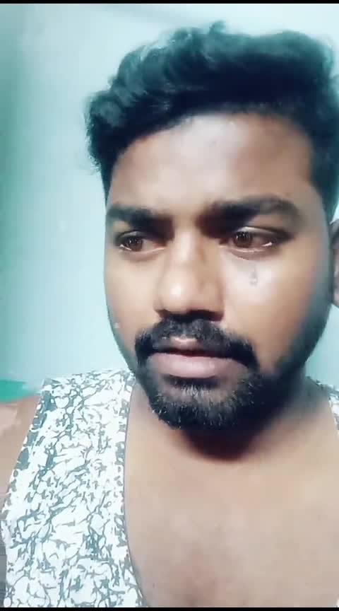 #roposobestapp #tamildubs #karuppu #pudukkottai #saro