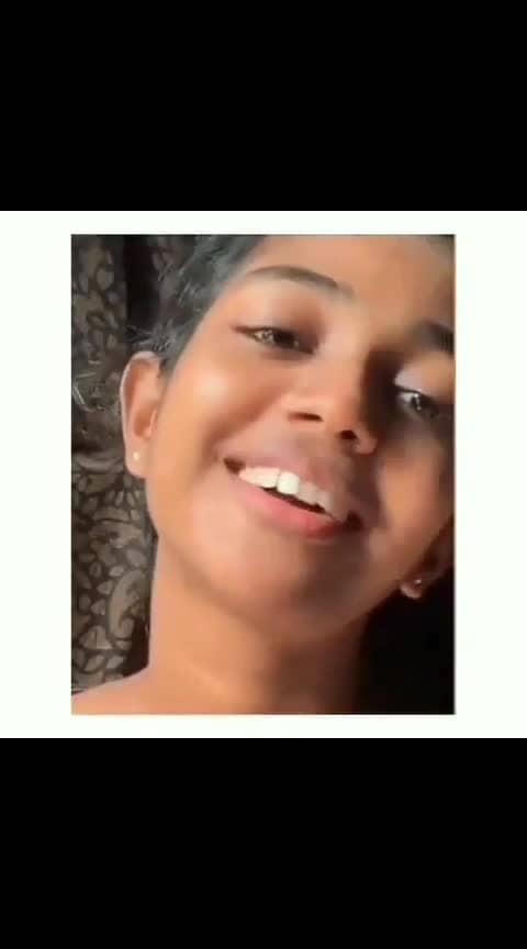 #tamil #tamiltrending #tamillovesong #tamillovestatus #tamilwhatsappstatus #tamilbgm #tamilstatus #tamilmelody #tamillovescene #tamilscene #tamilmusic #tamilcinema #indianmusic #indiancinema #kollywood #kollywoodsong #kollywoodmusic #kollywoodcinema #tamilsong #tamilsonglover #kollysongs #rajarani #neeyaaro #arya #nayanthara #gvprakash