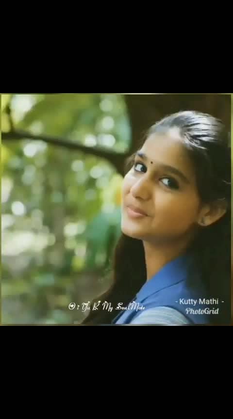 #quotes#Hossana#anbea#superhitsongs#blake #tamilnadu#old-hindisong#new-song  roposo#hiphop#thali#chennaisuperkings #roposo-mass#socialmedia#dhoniforever#dhonifan#csk_fan#tamil-actress#rajasirmusic#chithra#airtelsupersinger#bigboss#tamil  gethu#anbea#hiphopdance#thali#Chennai superkings#roposo-mass#socialmedia#dhoniforever#dhonifan#csk_fan#tamil gethu #icc_worldcup_2019#tamilnadufestival#tamil cricket fans#roposo-tamil#ladies_fashion  roposo#roposo-star-mass#single-status#whatsapstatussong#netherlands#trollindia#mollywood#vishal#sneha#superstar-rajinikanth  hindisong#hrithikroshan#rathika#saipallavi  tamil#hamma#gilli#nayanthara#suriyasivakumar #thalapthy_vijay#superb#awesome# #thala-ajith-theri#superstar-rajinikanth #thamana#thamana #hansika #harishkalyan #salman-katrina #bible#jesus#bibleverses  #vishal#jothika#96-vijaysethupathi-trisha-whatsapp#deepikapadukone#bagubali#racharan#megastar-ramcharan#anushkasharma#ntrfans#amirkhan#hindisuperhitsong#malaika  #priyankachopra#whatsappstatus#newtamilsong2019#superhit_song#roposo-rising-star-rapsong-roposo#awesome-stunt#beatiful#feeling#feeling-loved#fellingblessed#feeling #brokenhearts#kamalhassan#shruthihassan#rose#crazy#ro-hit #harishkalyan #ava#ponunga#tamil#india#indian-rupees#hindimovietrending#roposotrends sharukhan#hindiroposo#telugu-roposo  ##icc_worldcup_2019#tamilnadu-festival#tamil cricket fans#tamil roposo#roposo-star-mass#csk#worldcancerday2019#simran#revathi#roja#ngk_movie