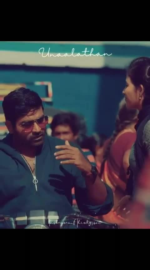#quotes#Hossana#anbea#superhitsongs#blakes #tamilnadu#old-hindisong#new-song  roposo#hiphop#thali#chennaisuperkings #roposo-mass#socialmedia#dhoniforever#dhonifan#csk_fan#tamil-actress#rajasirmusic#chithra#airtelsupersinger#bigboss#tamil  gethu#anbea#hiphopdance#thali#Chennai superkings#roposo-mass#socialmedia#dhoniforever#dhonifan#csk_fan#tamil gethu #icc_worldcup_2019#tamilnadufestival#tamil cricket fans#roposo-tamil#ladies_fashion  roposo#roposo-star-mass#single-status#whatsapstatussong#netherlands#trollindia#mollywood#vishal#sneha#superstar-rajinikanth  hindisong#hrithikroshan#rathika#saipallavi  tamil#hamma#gilli#nayanthara#suriyasivakumar #thalapthy_vijay#superb#awesome# #thala-ajith-theri#superstar-rajinikanth #thamana#thamana #hansika #harishkalyan #salman-katrina #bible#jesus#bibleverses  #vishal#jothika#96-vijaysethupathi-trisha-whatsapp#deepikapadukone#bagubali#racharan#megastar-ramcharan#anushkasharma#ntrfans#amirkhan#hindisuperhitsong#malaika  #priyankachopra#whatsappstatus#newtamilsong2019#superhit_song#roposo-rising-star-rapsong-roposo#awesome-stunt#beatiful#feeling#feeling-loved#fellingblessed#feeling #brokenhearts#kamalhassan#shruthihassan#rose#crazy#ro-hit #harishkalyan #ava#ponunga#tamil#india#indian-rupees#hindimovietrending#roposotrends sharukhan#hindiroposo#telugu-roposo  ##icc_worldcup_2019#tamilnadu-festival#tamil cricket fans#tamil roposo#roposo-star-mass#csk#worldcancerday2019#simran#revathi#roja#ngk_movie