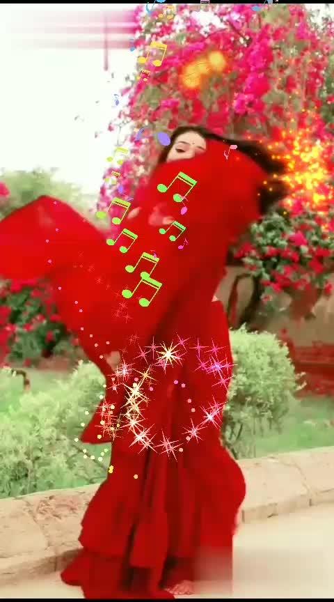 #bhojpuri_hot_dance #bhojpuri_hit #bhojpurisongs #super-sexy #sexydress #sexyfigure #cute-hot