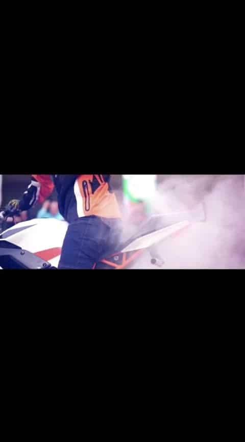 KTM KTM is best racing ,..,.............