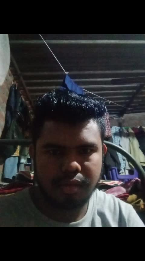 Ankit Deshmukh