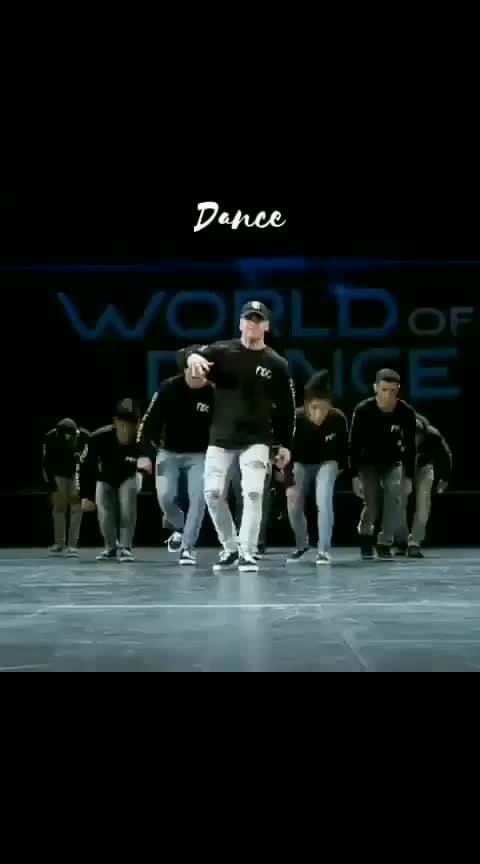 #dance #dancerslife #dancelove #dance_is_my_life #roposo-dance #dances #best-dance #mast-dance #dance-lover #superdance #dance-love #dance 💃 masti