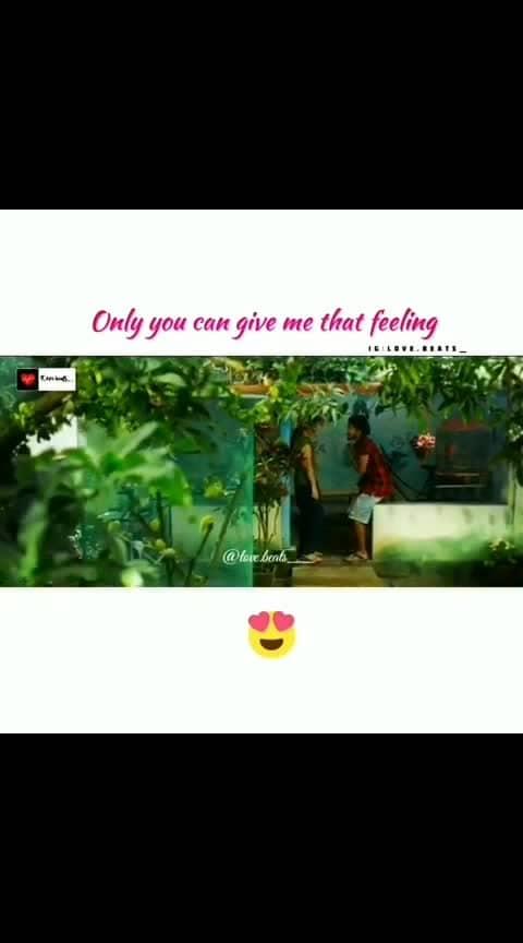 #love  #roposo-rising-star-rapsong-roposo  #vijaydevarakondafc  #vijaydevarakonda  #alluarjun  #prabhas_fans  #nagachaitanyaakkineni  #samantharuthprabhu  #lovestatus #superdance