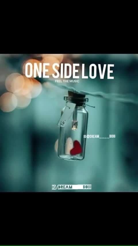 one side love #haha-tv #tending #wow #love #malayalam #onesidelove