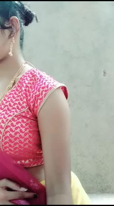 #marathi #ropo-marathi #marathisong #marathisaan #beatsful #beatschannel #roposo-rising-star-rapsong-roposo #starchannel #roposo-starchannel #ropo-starchennal #starchanal #trendingonroposo #roposotrendingnow #roposo-foryoupage