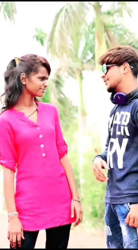 #beats #roposo-beats #beat #love-status-roposo-beats #beatschannel #marathi #ropo-marathi #marathisong #marathisaan #beatsful #beatschannel #roposo-rising-star-rapsong-roposo #starchannel #roposo-starchannel #ropo-starchennal #starchanal #trendingonroposo #roposotrendingnow #roposo-foryoupage