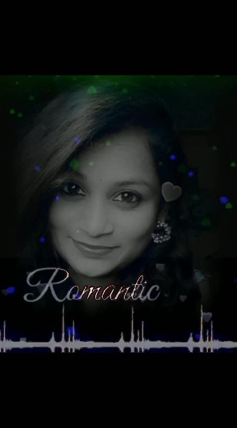 #amar #Kannada #song