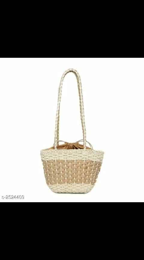Divine Elite Classy Women's Handbags Vol 3*