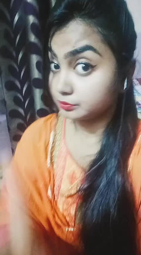 #ropsogirls #ropo-beauty #ropofilmychanel #roposostory ...pehle ka pyar v/s av ka pyar😨😵
