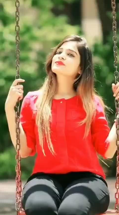 #kash-mera-dil-bhi-koi-kaagaj-ka-tukda-hota 😍😍😍😍