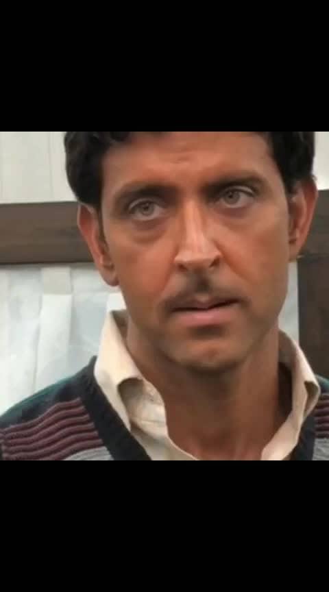 #hrithikroshan