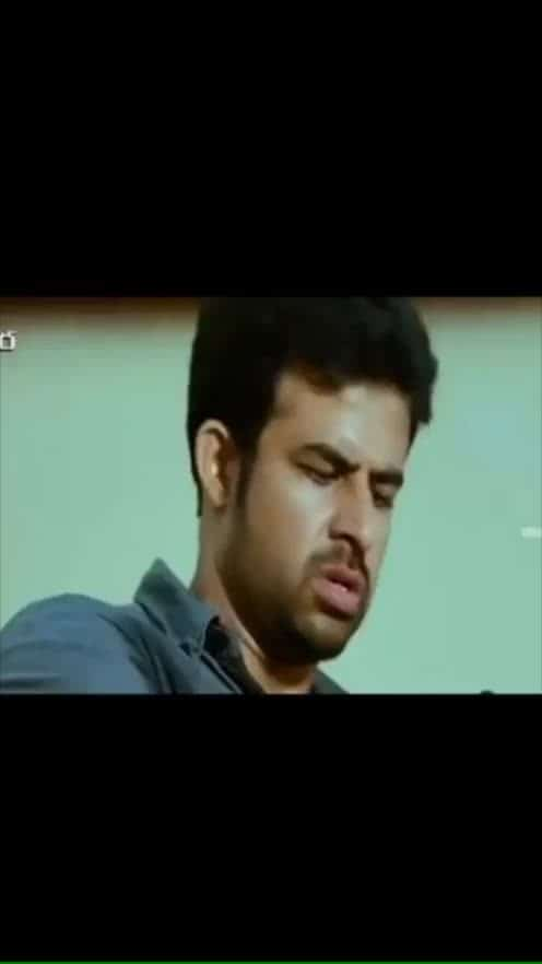 #జులాయి.. #aa #comedy #rajendraprasad