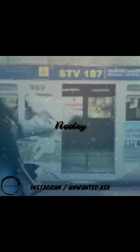 Do follow our account on instagram UNWANTED.ASK #unwanted_ask #alludu193 #sharvanand #saipallavi #sharvanand-saipallavi #tollywood #tollywoodmovie #tollywoodactor #tollywoodmovie