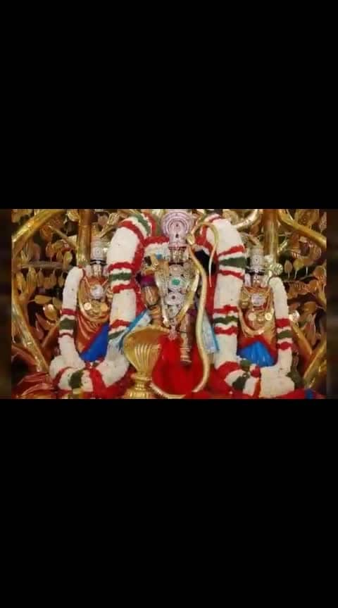 #venkateshwara_swamy #song #saturday