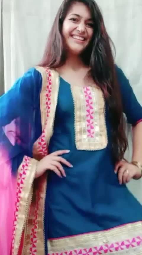 #desi #hit #super #hot #beauty #item #model  #red-hot  #song #hitsong #hotsong #superhitsongs #itemsong #music #djsong #romanticsong #bestsong #latestsong  #desigirl #hotgirl #beautifulgirl #moderngirl  #collegegirl #schoolgirl #indiangirls #romanticgirl  #desibhabhi #hotbhabhi #beautifulbhabhi #indianbhabhi  #desibeauty  #modernbaby  #status #romanticstatus  #hotstatus #hitstatus #beautifulstatus #whatsupstatus #whatsupstatus2019 #whatsupstatusvideo #lateststatus  #star #desistar #hotstar  #hotactress #bestactress  #hot-look #hotlips #hotwomen #bollywoodsong #roposobollywood #roposostar #roposobeats #roposobeauty  #roposostatus #punjabisongs #punjabihits  #punjabidance #punjabigirl  #beautifulwoman  #beautifuldancer #beautifulbhabhi