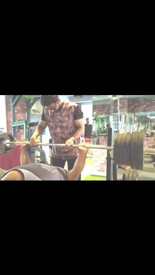 Chest workout #gym #gymworkout #bodybuilder #gymtrainer #ankamgarishivagoud