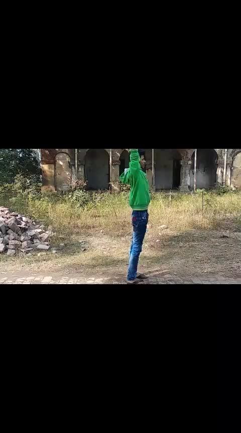 #backflip #flips #flip #parkour #gymnastics #freerunning #tricking #tumbling #frontflip #trampoline #gym #fitness #flippingfeed #flipping #training #fail #freerun #tricks #fun #jump #sideflip #motivation #gymnast #sport #calisthenics #gtramp #gopro #parkourlife #salto #bhfyp