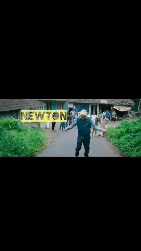 #ambili #malayalam #newmovie #haha-tv #song #supportme #wow #tending
