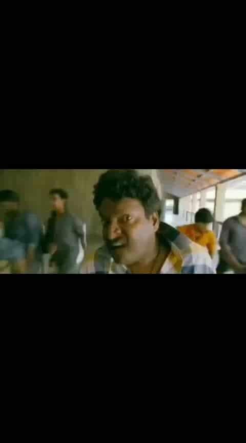 #comedy  #prank  #roposo-comedy  #chalo  #rashmika  #nagashaurya