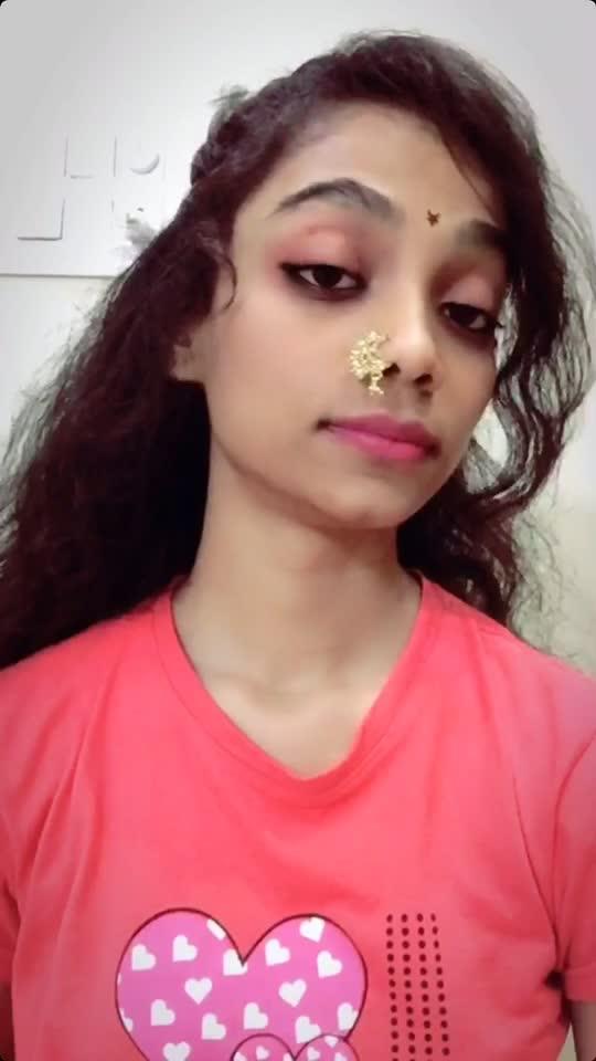 BB marathi #marathi #marathimulgi #roposopost #roposostar #soroposogirl