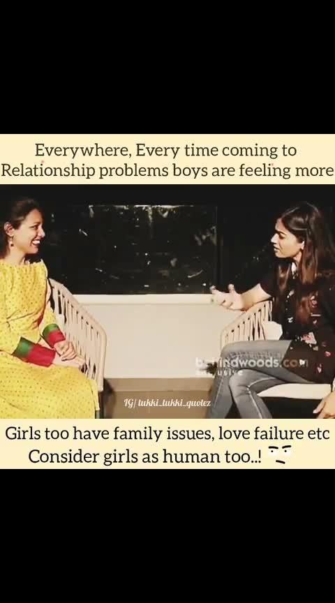 #girlsgeneration #girls #feelings