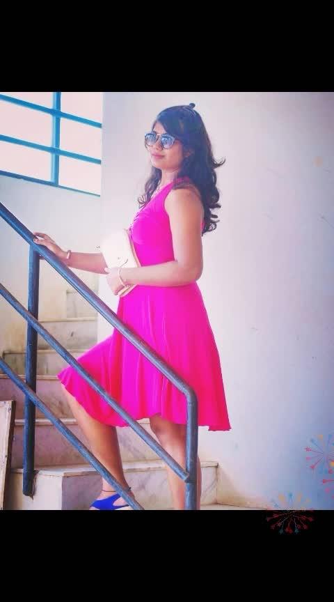 """You've gotta dance like there's nobody watching, Love like you'll never be hurt, Sing like there's nobody listening, And live like it's heaven on earth."" . .  #vadodara_baroda  #fashion  #youtuberslife  #influncer #influnce  #fashionblogger_de #youtubers #roposo-style  #fashionbloggers #youtuberlife  #missgujaratanvisha #bloggercommunity  #subforsub  #prilaga  #photoofthedays #indianyoutubers #instafashion  #indianyoutuber  #fashionblogger  #gujarati #shoutout  #missgujaratanvisha  #vadodara  #gujarat  #photooftheday #photooftheday 📷 #youtuber  #fashionista  #instastyle"