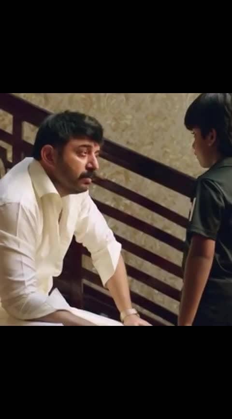 #daddy #dadsonlove #tamilcinemafav