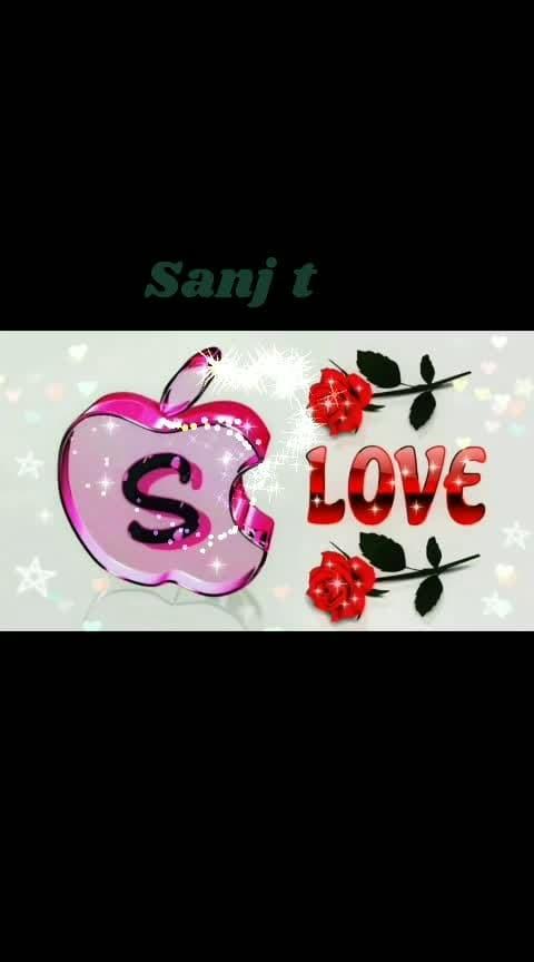 Romantic songs Pz#like ###share