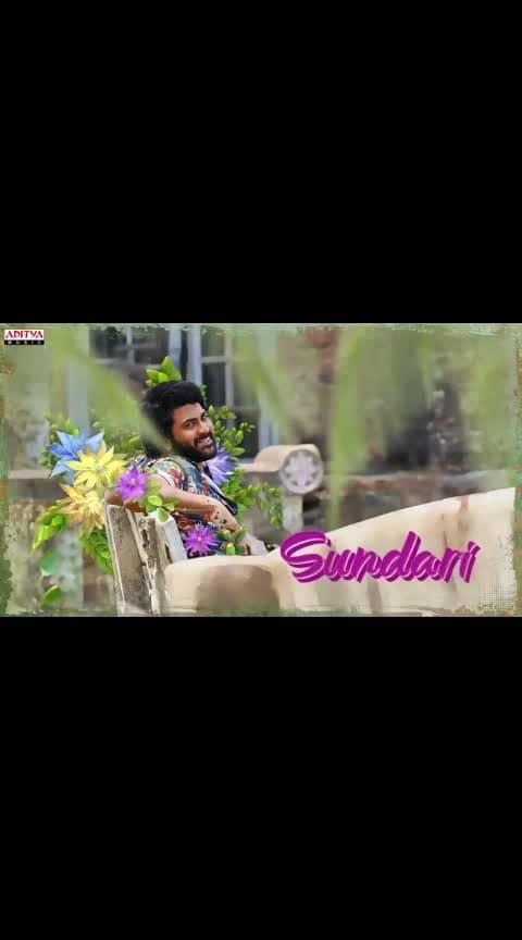 #KannuKotti #ranarangam #sharwanand   #kalyanipriyadarshan #telugumusic