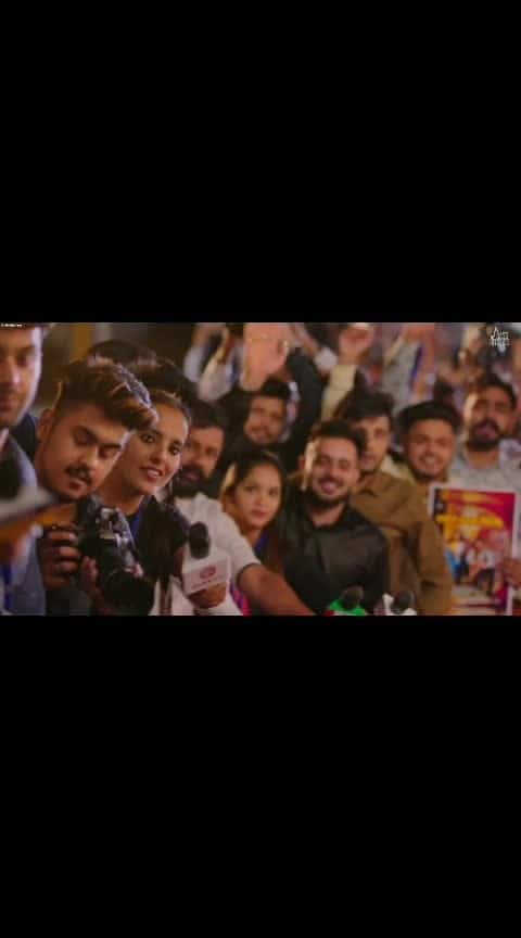 #new #beats #song #wow #punjabi #rnait #view #rops-style #photoshoot #ropo-video #bhakti #coin #my-art