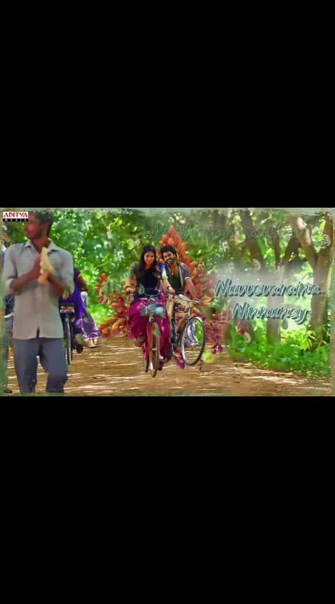 #ranarangam #sharwanand #kalyanipriyadarshan #telugumovies #roposo