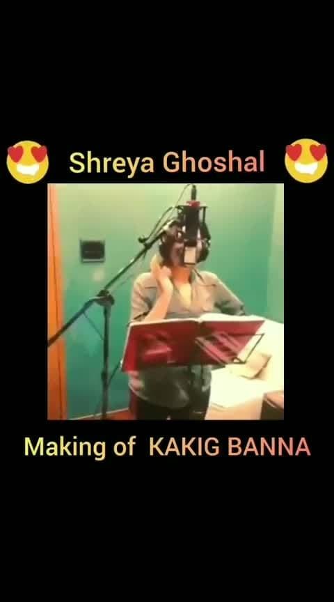 #shreyaghoshal