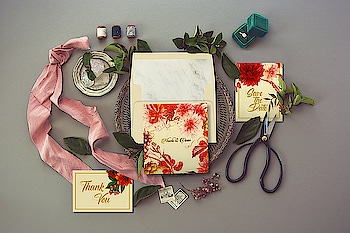 Get your guests excited about the big day by personalizing your wedding invitation cards with trendy designs and details. From boho illustrations to fancy foil-pressed details, check out our collection of exclusive Floral wedding cards  Browse at https://www.indianweddingcards.com/floral-wedding-invitations  #indianweddingcards #weddingcardsonline #floralweddingcards #weddingcardsindia #floralthemedweddingcards #weddinginvitationcards