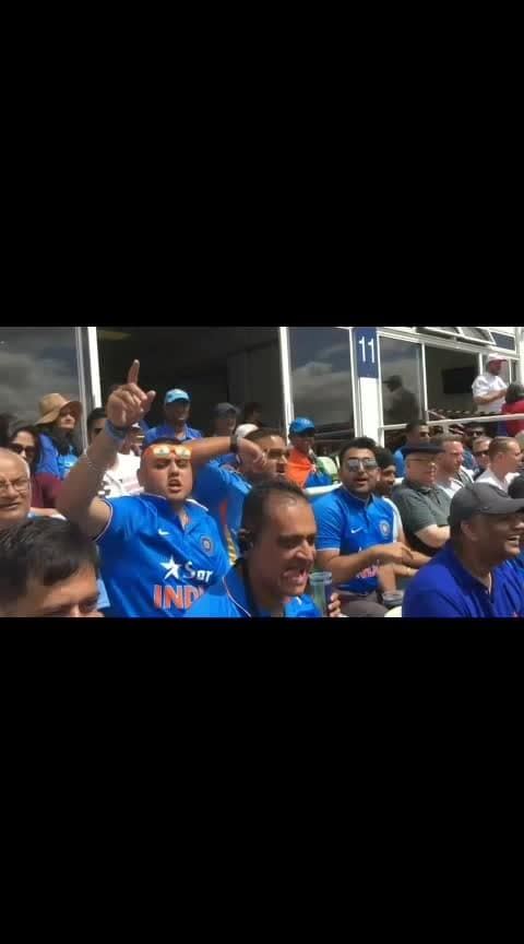 #cricketers