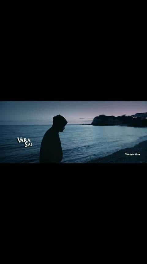 #30secvideostatus #30sec_cuts #30secvideo #30secwhatsappstatus #first-love #firstlove #first_love-tha-best-love #love #reposo-love #❤❤❤ ❤ 💲 love💲 💖💖💖💖💖 #feeling #feelings #emotionalstatus #emotional #memories #tholiprema #tholiprema-varuntej-raasikhanna #varuntej #rashikhanna #ssthaman #beats #roposo-beats #filimistaan #roposo-filmistan