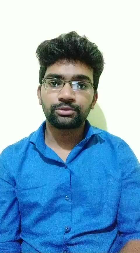 Harish Rao shiksha  #roposo #news #risingstar #politics #roposonews #roposostar #roposopolitics #roposotv #harishrao #mp #revanthreddy