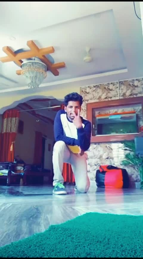 share it if you guys like it 🔥#featureme #roposo-dancer #danceindia #roposo #roposostar