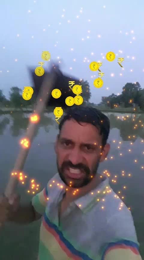 Jai Jawan Jai Kissan Jai Hindustan #hindustan #hindustani #hindu #kissan #kisan-kheti #jawan #jaijawan #jai_jawan #like #liked #like-it #likebackteam #fun #fun-on #roposo-fun #fun-in-hot #fun-in-sex #roposostar #star #roposo-star #ropso-star #roposo-rising-star-rapsong-roposo #roposo-roposostar