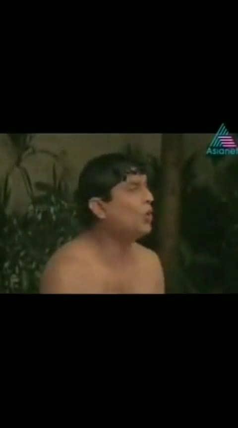 #mallu  #rain  #roposo-mallu  #raining  #comedyindia  #roposo-comedy  #comedyvideos   #facts