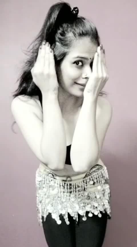 #bellydance #priyankavalecha