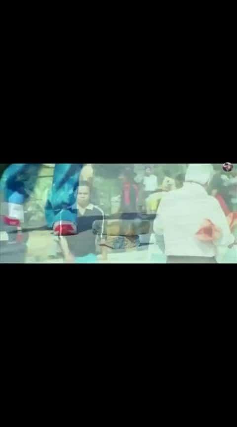 #haha_funny_video #comedy #bollywoodcomedy  #hindicomedy