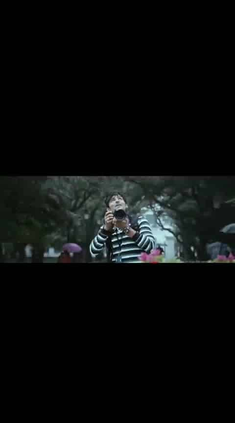 #jeeva #karthika #rangam #lovesong #videoclip #whatsapp-status