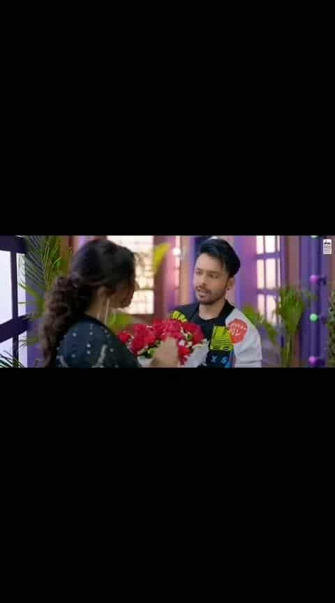 #dheeme-dheeme #letest #hindi-punjabi #song #tonnykakkar #super-hit-song