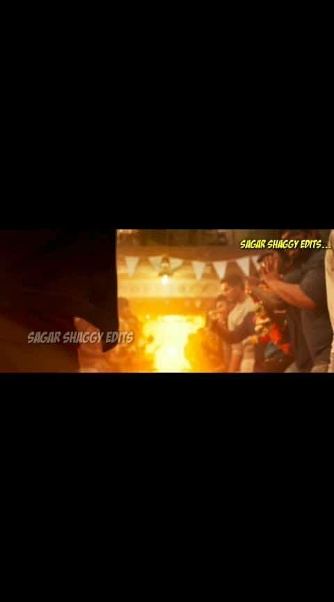 #roposo-tamil #teluguroposovideo