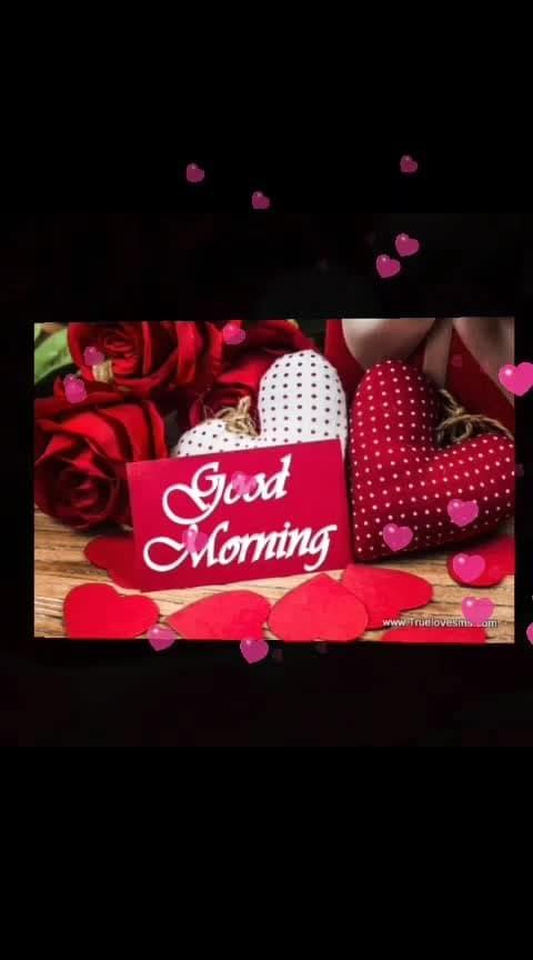 plz subscribe my YouTube channel https://youtu.be/a31agJEiauk  love poetry videoLike share subscribe #rainy #rainstatus #barish special #nidhiagerwal #nidhinarwal #nidhiagarwal  whatsapp status video, best WhatsApp status video, whatsapp status, whatsapp video status, latest WhatsApp status, love whatsapp status, sad whatsapp status, whatsapp love video, whatsapp attitude status, whatsapp sad status video, whatsapp love status video, whatsapp funny status, whatsapp emotional status, whatsapp latest status video, cute love for whatsapp status, cute status video, lyrics video, lyrical WhatsApp status, lyrical status video, lyrics status video#IPL #nehakakkar #nehakakkar  #nehakakkarlover #best-qoutes #makeup #wowvideo  #bestvideooftheday #ropo-makeup  #bestvideo #dailypost #fashionjewellery #latest-mehndi #mehndi #goodmorningpost #goodnight  #love-hindi #good-morning #celebrities #celebration  #best-qoutes  #roposo-haha #creatuvespace  #attitude #Bhakti #cutevideo #attitudestatus #hair-style  #Bachcheaurbaby #Shayariaurquotes #deepveer #deepikapadukone #cutness #cute #kapilsharmashow #kapilsharma  #lyricsvideo #Gaane #Filmaurtvshow #comedy #romanticsean #funnyvideo #comedyvideo #lovevideo #sadvideo #roposo #trending #trendingvideo #panjabisong #bollywooddialogue #bollywooddance #filmstan #tellywood  #Love #Sadstatus #funny #bollywood #Romantic #criket #sports #bestmusically #musicallylove #tiktokvideo #dance #cooking #rangoli #roposo-food