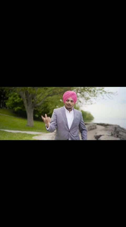 #sohne_lagde.......#sidhu_moose_wala
