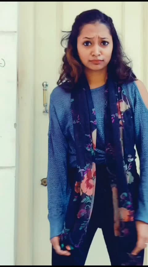dance after long time ♥️🙊🤣 #ropso-love #raisingstar #roposo-tamil #browniepie #songs #rops-star #tamilsongs  #love  #like #best #featureme #featurethisvideo